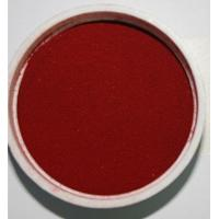 Disperse Dyes Disperse Red 60 (E-FB) for Polyester Fabric on Hot Sale Manufactures