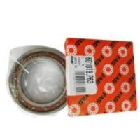 China 6409 Fag Bearing Price In Pakistan Original Germany FAG Bearing high speed quality hot sales cheap price on sale