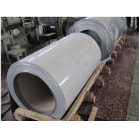 Whiteboard Steel Coil Manufactures
