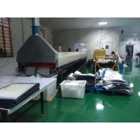 China Yichang Heartkey International Trade Co.,Ltdfor sale