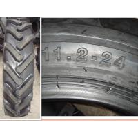 Agricultural Tractor Tire (11.2-24 12.4-24 14.9-24) Manufactures