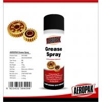 Grease Spray , Multi Purpose Lubricant Manufactures