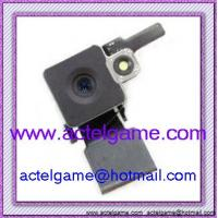 iPhone 4 Camera (Back) iPhone repair parts Manufactures