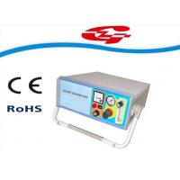 220V 50Hz Ozone Generators For Air Humidifier / Water Filter , High Efficiency Manufactures