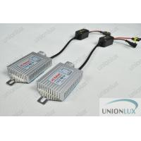Quality 55w H4 Canbus Hid Xenon Kit For Autos , 3000k 8000k 12000k Car Hid Conversion Kits for sale