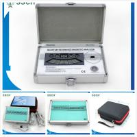 China home use diagnostic equipment mini quantum analyzes on sale