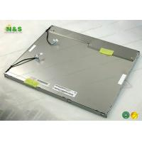 19.0 inch M190EN04 V4  AUO LCD Panel for all Desktop Monitor panel Manufactures