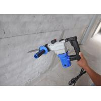 800 R/min Concrete Core Heavy Duty Rotary Hammer Drill 26mm 1200W Manufactures