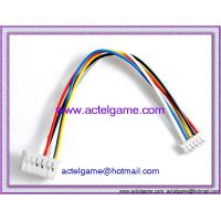 Xbox360 CK3 to NAND-X Update Cable  Microsoft Xbox360 Modchip Manufactures