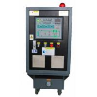 Buy cheap No-fuse Breaker AWM-30-24, 2.2KW Power Industrial Temperature Controller Max. from wholesalers
