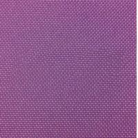China polyester 210D oxford fabric with pvc coated on sale