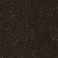 honed Flooring Tiles engineered quartz countertops Solid Surface , Platinum Manufactures