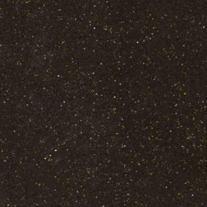 China honed Flooring Tiles engineered quartz countertops Solid Surface , Platinum on sale