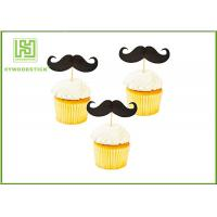 Personalized Cake Decoration Toppers Baby Shower Party Ornament Manufactures