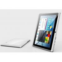 7 Google Android 4.0 Tablet PC Computer Netbook UMPC With Cortex A8 1.2 GHz RAM 512MB Manufactures