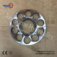 China Motor Uchida Rexroth Hydraulic Pump Parts AP2D12 AP2D14 AP2D18 AP2D21 AP2D25 AP2D28 AP2D36 AP2D38 for sale