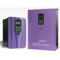 PG Cards Vector Frequency Inverter For Combing Machine / Carding Machine Manufactures