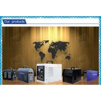 Buy cheap 80W 220V portable ozone generator cleaning room kitchen and toilet from wholesalers
