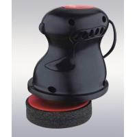 Buy cheap 12V Mini Car Wax Polisher Buffer 50Hz / 60Hz Frequency With CE Certificate from wholesalers