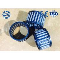 Customized Needle Roller Bearing 0735 320 492 45mm * 53mm * 21mm ISO 9001 Approved Manufactures