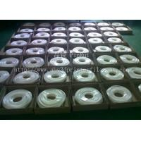 Customized Soft Plastic Flexible Hose Scoped Stereos , Tools , Hardware , Toys Manufactures