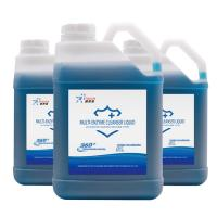 Enzymatic Cleaner Manufactures