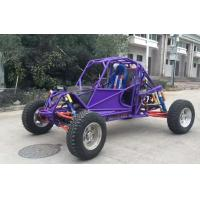 China 4 Stroke Go Kart Buggy 1300cc Water Cooled  4 Cylinder EFI Electronic Fuel Injection on sale