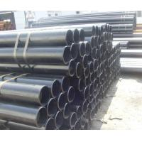 Schedule 80 Steel Pipe , 120 XXS Astm Carbon Steel Pipe For Hydraulic / Fluid Manufactures