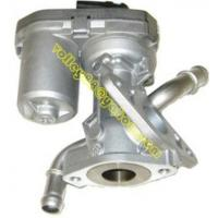 China Ford Transit EGR Valve MK7 2.2 2.4 TDCi, 06 on. Water-cooled 1480549 on sale