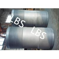 Crane Winch Carbon Steel Wire Rope Drum For Offshore Marine Machinery Manufactures
