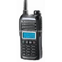 Quality Portable Dual Band Two Way Radio, UHF & VHF (AC-UV8) for sale