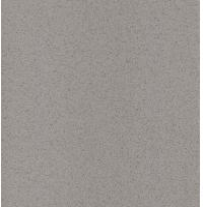 China 60 Inch / 48 Inch Quartz Vanity Top , Quartz Solid Surface Vanity Countertops on sale