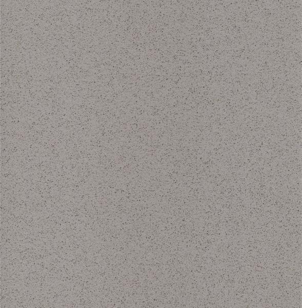 Quality 60 Inch / 48 Inch Quartz Vanity Top , Quartz Solid Surface Vanity Countertops for sale