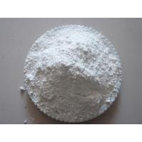 China French Process Zinc Oxide 99.7%, 99.8% used in Rubber on sale