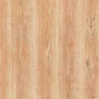China Wood look full glazed porcelain tiles matt finish cheap price 800x800mm on sale
