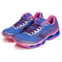 Mizuno Wave Prophecy 3 Women Running Sneakers Sport Shoes size40-45 Manufactures
