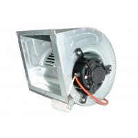 Centrifugal Blower Exhaust Duct Fan Manufactures