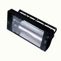 Streamlined Shape Xenon Concert Stage Lights , 1500w 240v Flashing Strobe Lights  Manufactures