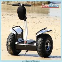 Hot Sale New Arrived Smart 2015 newest 2 wheels powered unicycle for adults Manufactures