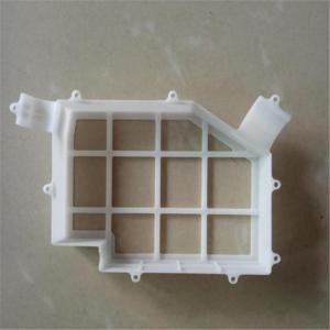 China Shoes Prototype 3D Printing Rapid Prototype ABS Rapid Prototype 3D SLA on sale