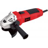 115mm Electric Angle Grinder Manufactures