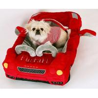 China 2012 Latest cute cheap dog beds cat bed on sale