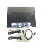 Newest Satxtrem S18 Digital Satellite Receiver for 2015 Manufactures
