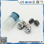 Nissan ERIKC diesel engine denso valve 095000-6240 , excavator valve for denso injectors 095000 6240 / 0950006240 Manufactures