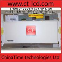 Buy cheap LTN160AT01 Replacement Screen LTN160AT06, Best Seller with Fantastic Price from wholesalers