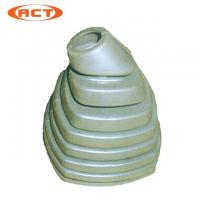 Quality E320C KLB-C3018 Caterpillar Excavator Spare Parts For Dust Protection for sale