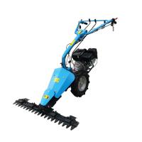 China OHV 6.5HP engine gasoline lawn mower/scythe mower/lawn mower on sale