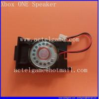 Xbox one speaker Xbox one Xbox360 repair parts Manufactures