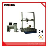 China Seat Static Load Test Bench on sale