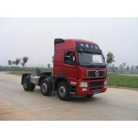 CLWCA5250JQQP66K2L1T1E4 liberation lorry -lift truck towing0086-18672730321 Manufactures
